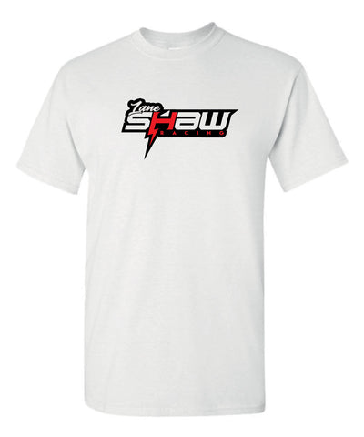 Lane Shaw - Main Support Tee