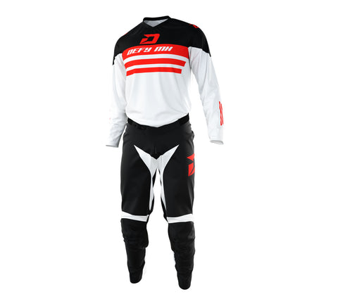Youth - SECTOR MX GEAR