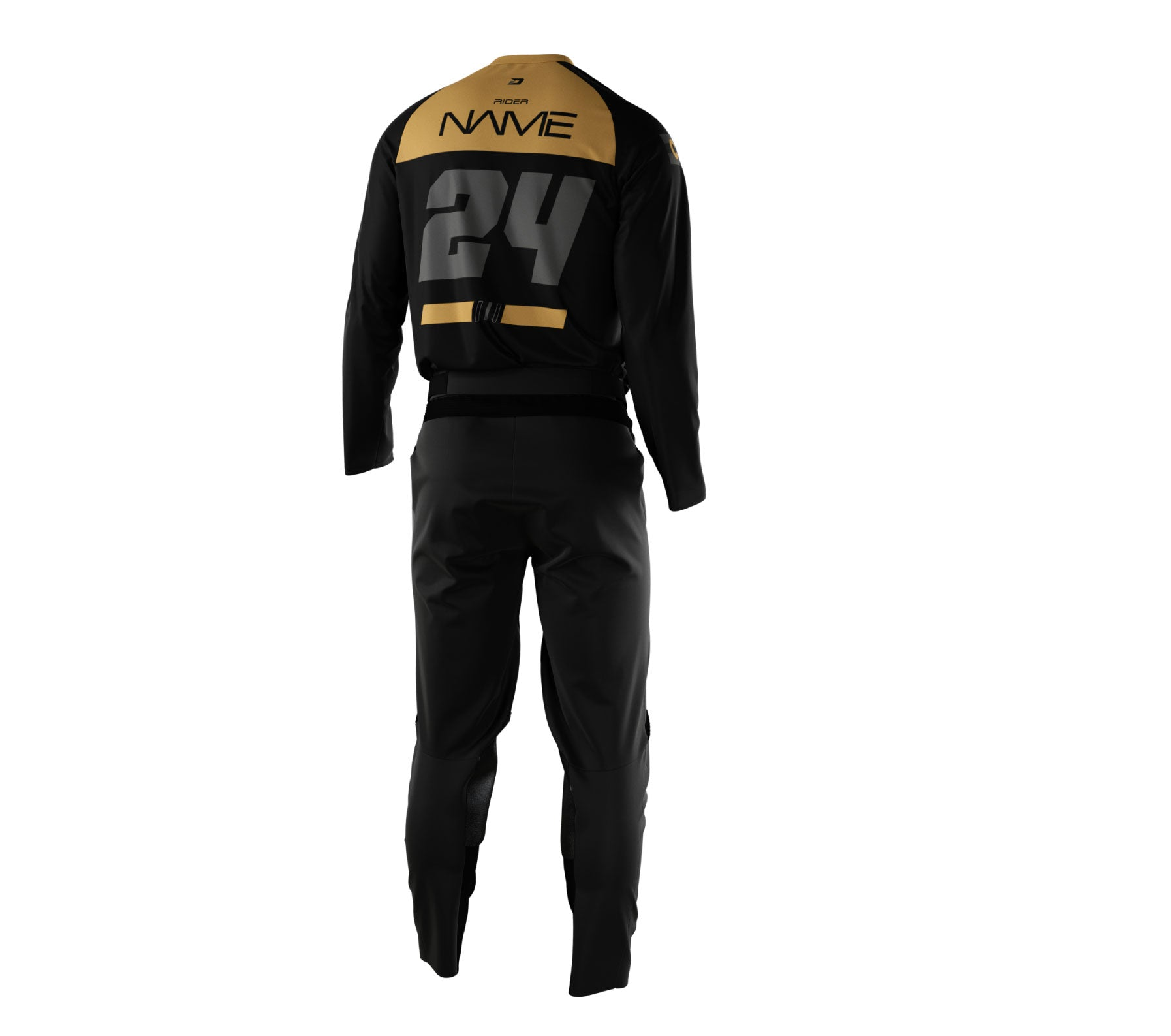 Youth - STANDARD MX GEAR