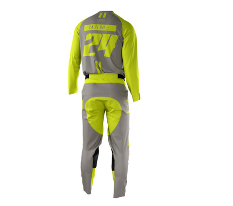 Youth - VOLT MX GEAR
