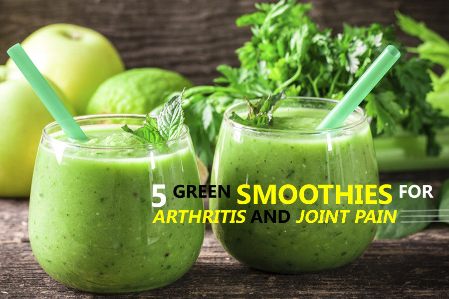 juicing+causing+joint+pain