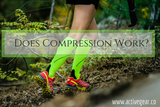 Does Compression Work?