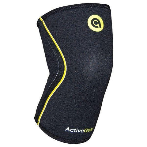 ActiveGear club