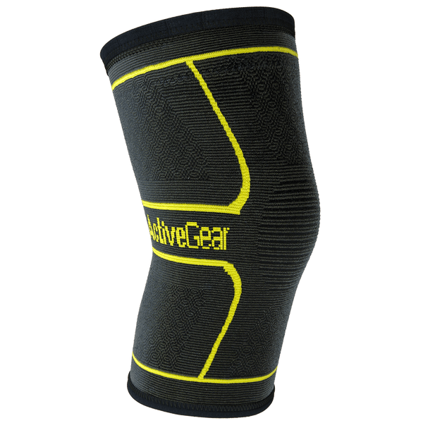 Fabric Knee Support