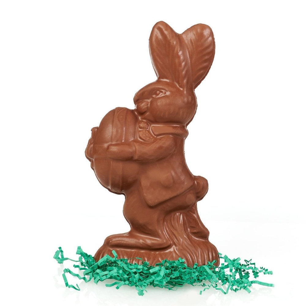 Easter Bunny, large