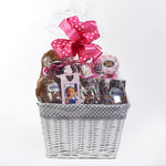 Baby Gift Basket, Large