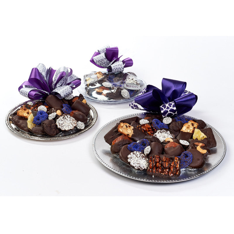 Vegan Chocolate Gifts