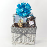 Baby Gift Basket, Small