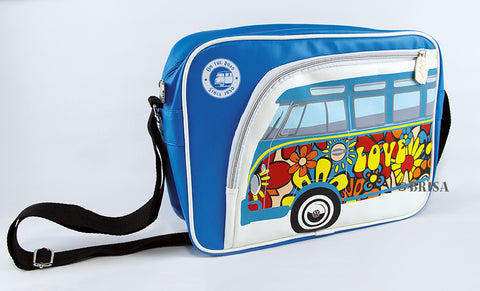 VW T1 Shoulder Bag Love
