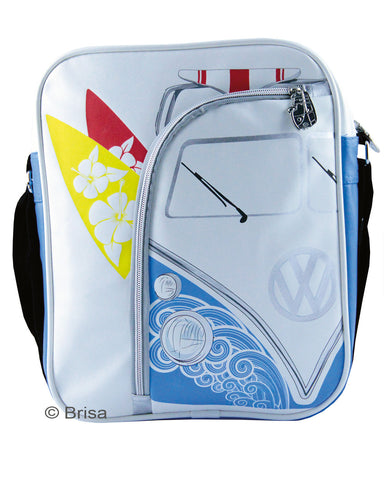 VW T1 Shoulder Bag Surf