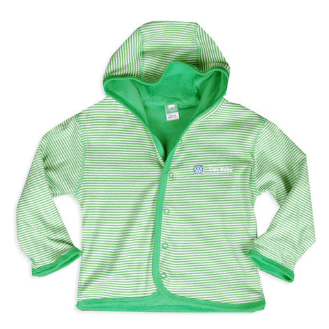 VW DAS Baby Infant Jacket