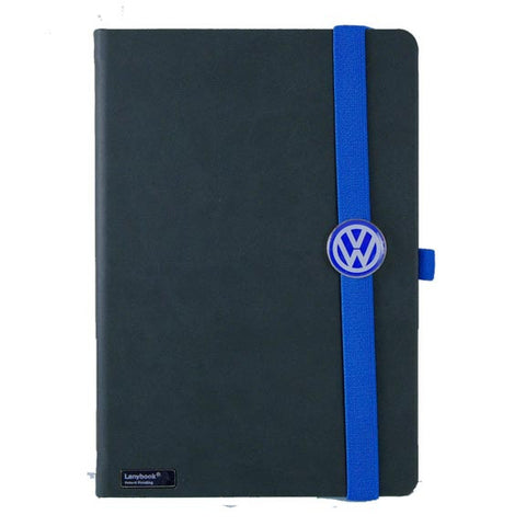 VW Note Journal