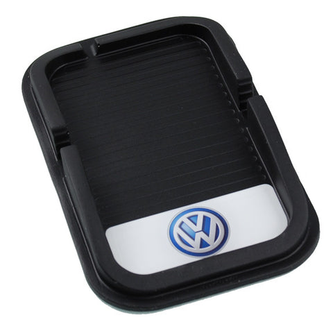 VW Roadster Sticky Pad