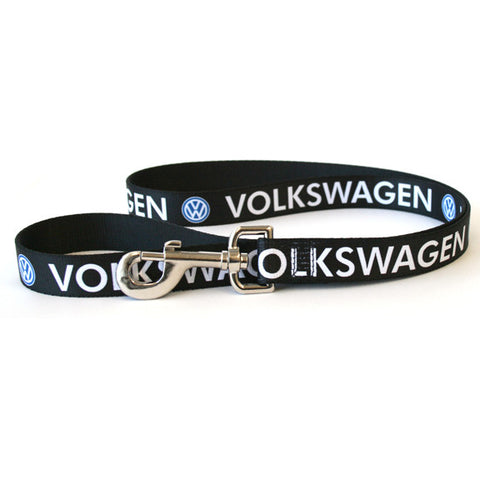 VW Dog Leash