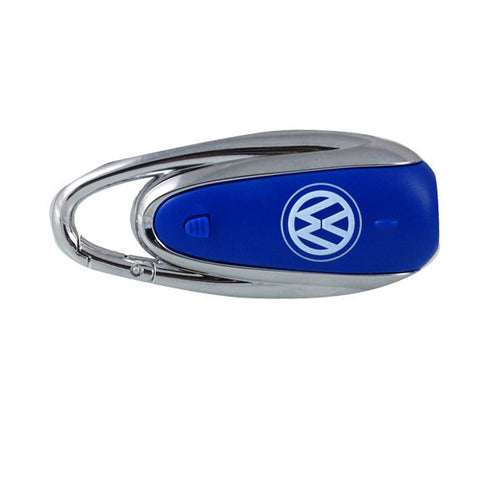 VW Protection Keytag