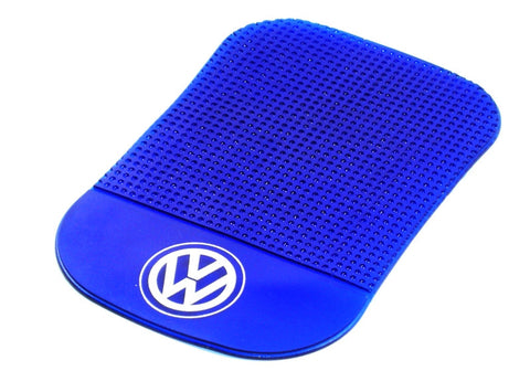 VW Dashboard Valet - Royal