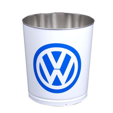 VW Waste Basket