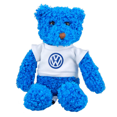VW Heidelbeere Bear