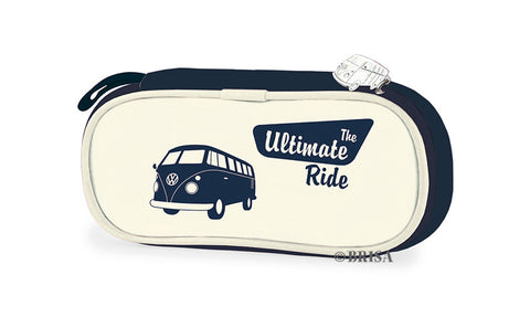 VW T1 Pencil Case Ultimate Ride