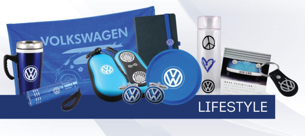 VW Stuff for VW Enthusiasts