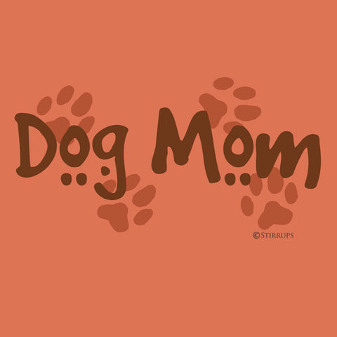 Dog Mom EL-101