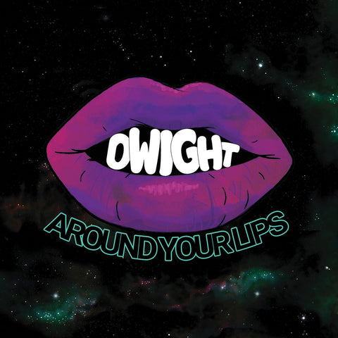 Count Bass D - Dwight Around Your Lips Digital Download