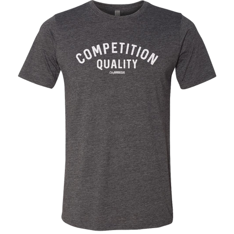 Competition Quality Shirt