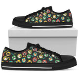 Express Cat & Fish Shoes (Women's)