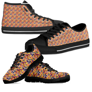 Art Horse II Shoes (Women's) - Hello Moa
