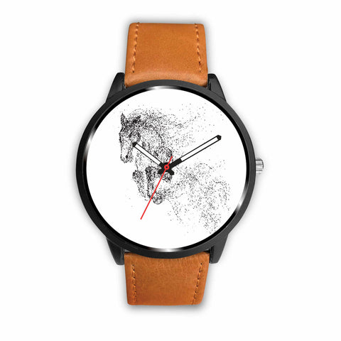 Image of Horse Watch