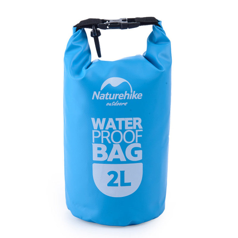 Waterproof Dry Bag - Hello Moa