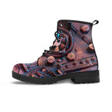 Express Copper Circuit Boots (Men's)