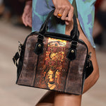 Steampunk Hidden Valve Handbag - Hello Moa