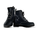 Back Cat II Boots (Women's) - Hello Moa