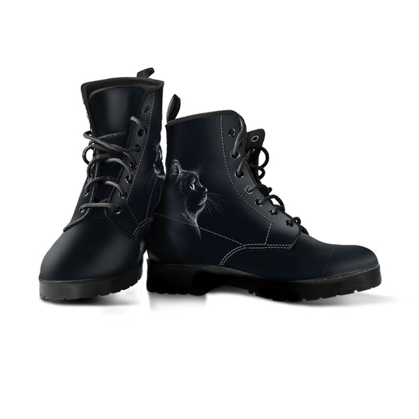 Back Cat II Boots (Women's)