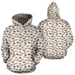 Cat & Kitten Hoodies - Hello Moa