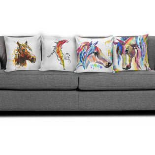 Horse Lovers Bags, Pillows & Accesories