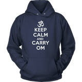 Carry OM Shirts