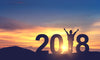 Simple Secrets on How to Be Happier in 2018