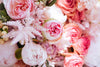 25 Types of Pink Flowers and Their Meaning