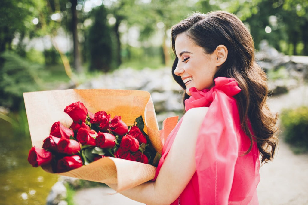 3 Inspiring Gifts Ideas for Every Kind of Woman