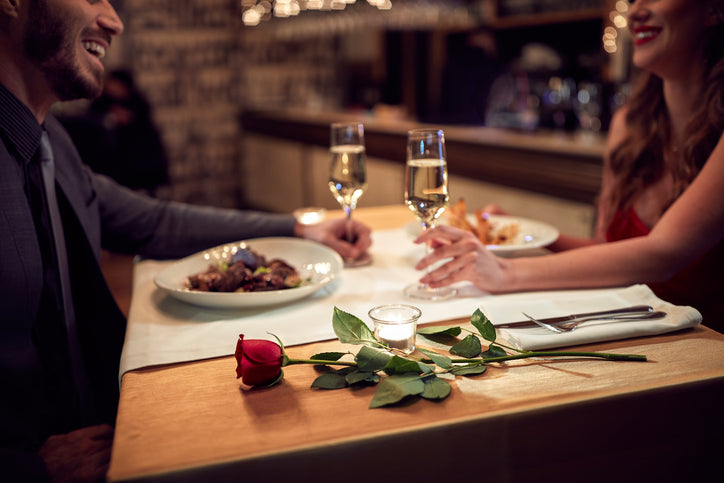 romantic-restaurants-los-angeles-valentines