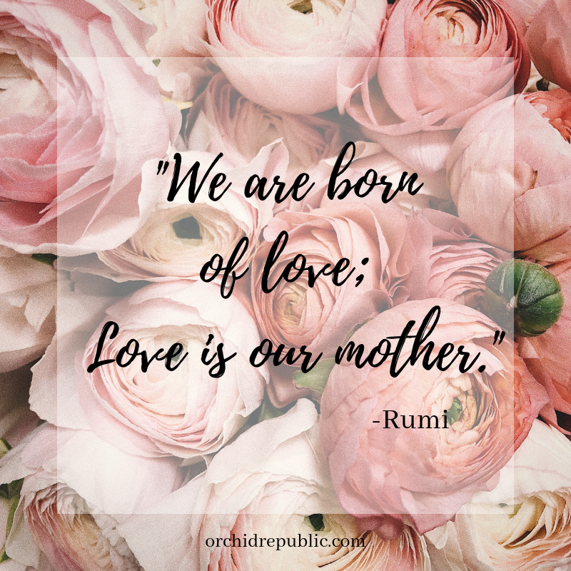 mothers-day-flowers-quote