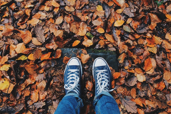 fall-leaves-shoes