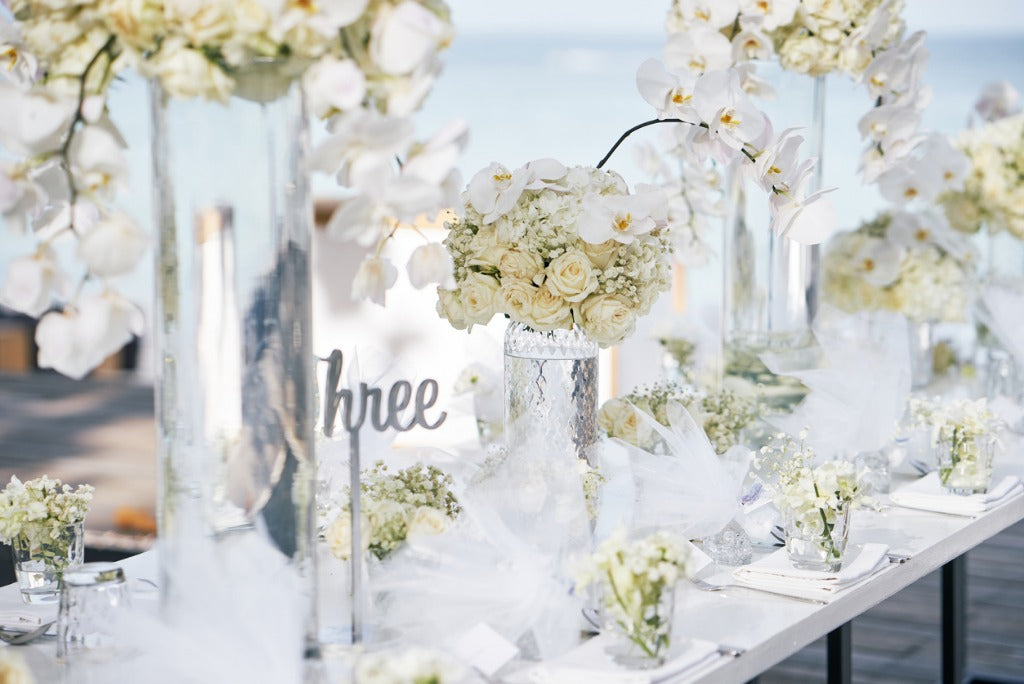 orchids-wedding-flowers
