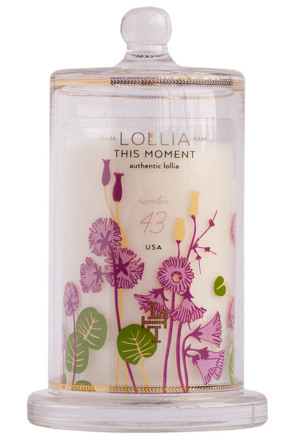 Lollia - This Moment Collection