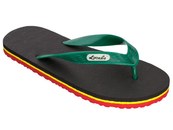 0d8474e44de Local s Slippa Sandals – Paddle Board Newport Beach