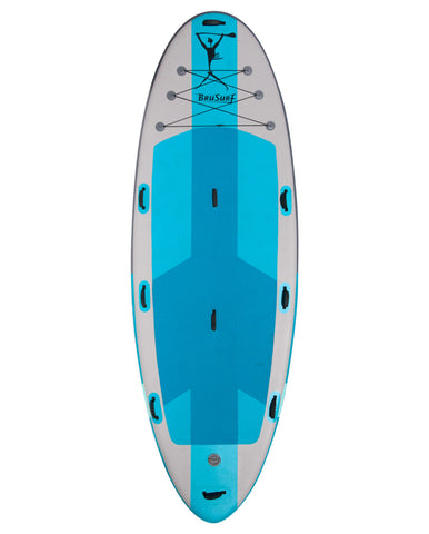 SUP SQUATCH Giant 14' Paddleboard