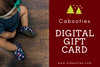 Cabooties Digital Gift Card