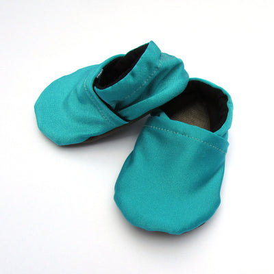 Aqua Swim Shoes - Clearance